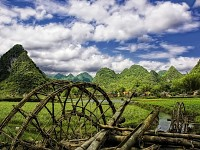 INTENSIVE VIETNAM FOR DEAF TRAVELLERS 10 DAYS