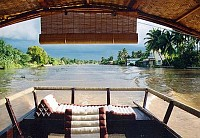 EXCLUSIVE PRIVATE 3 DAYS CRUISE IN VIETNAM MEKONG DELTA