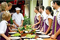 VIETNAM – CAMBODIA COOKING TOUR