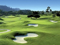 BEST GOLF TOURS IN VIETNAM
